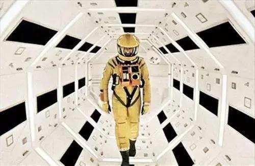 我心中永远的十大科幻电影排行榜