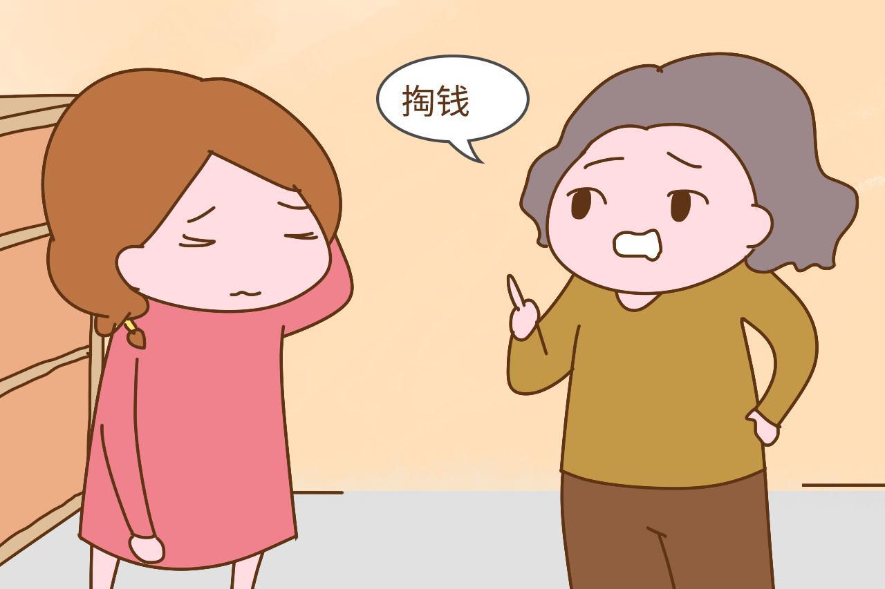 人到老年才明白, 儿子和女儿区别太大了, 真的很真实