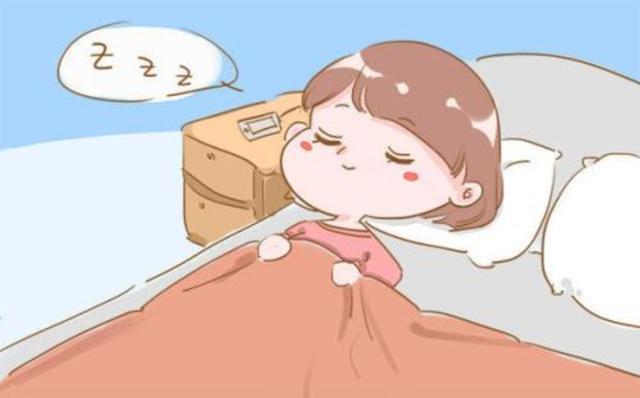 宝妈冬天坐月子别发愁, 注意好这几件事情, 产后身体恢复可能更快
