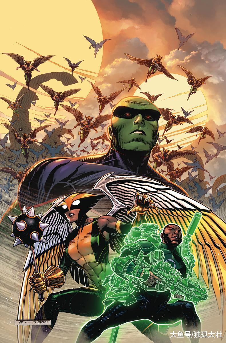 《正义联盟: 地球沉没》超人战败, 蝙蝠侠选择独自留守正义大厅!