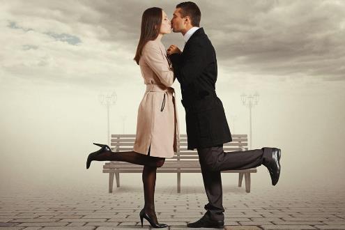 男人有女朋友才会懂的六件事, 你懂几件?