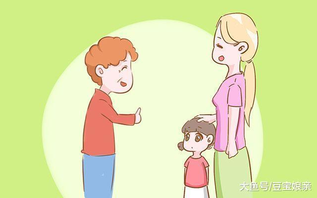 经常去这4个地方的孩子, 长大后普遍更优秀, 你家的去过吗?