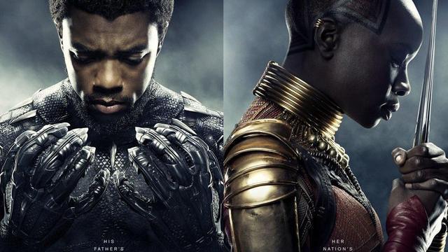 全球电影十大票房排行榜