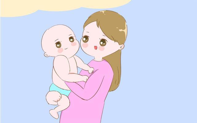 为什么中国宝妈带娃很累, 外国宝妈带娃很轻松
