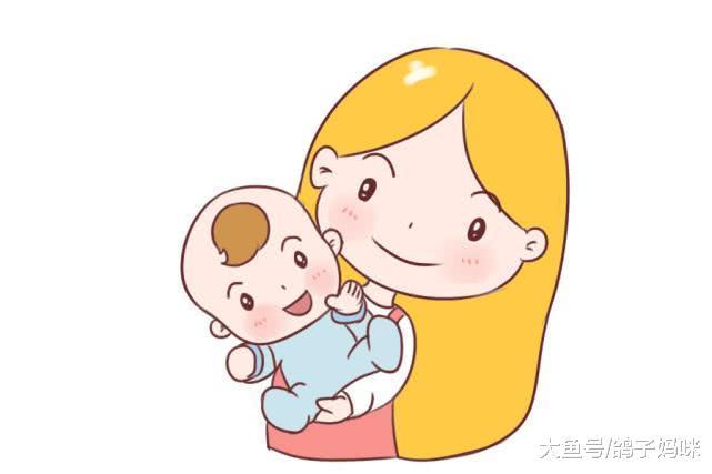 新手妈妈的生活里, 总有很多莫名其妙的关心?