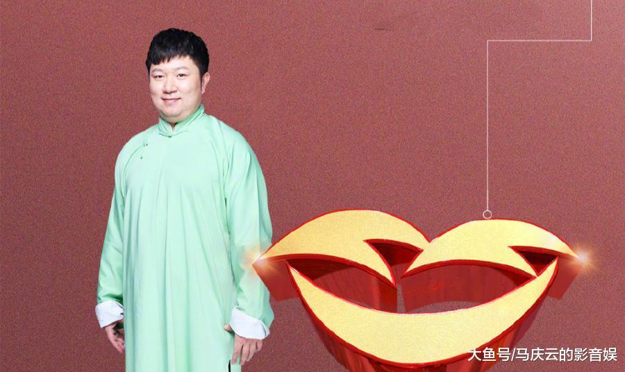 首届中国相声小品大赛收视率破1, 领先相声有新人两倍还多