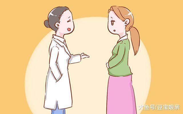 关于胎宝宝的嗅觉秘密, 孕妈要了解这3点