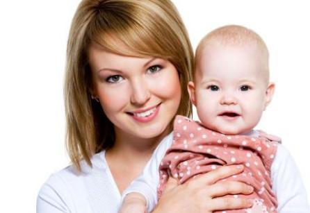 产后奶水不足怎么办? 这3个方法帮助宝妈快速下奶