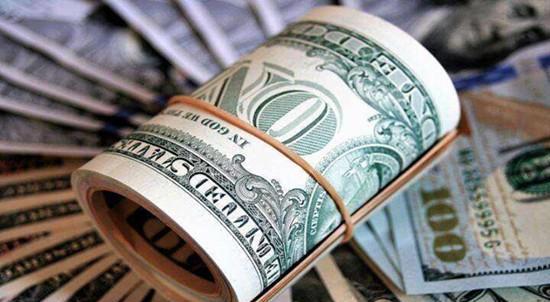"""美债收益率终于""""倒挂""""! 俄罗斯抛售470亿!"""
