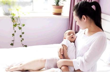 生完宝宝后42天之内宝妈可不要做这些事, 可能会伤害女人一辈子