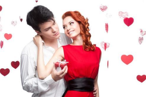 为什么男人对夫妻生活失去兴趣? 过来人告诉你四个原因!