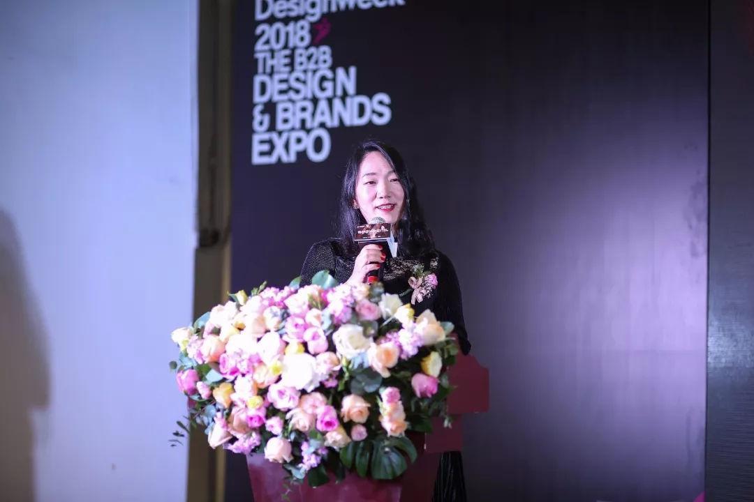 设计驱动新营销 |瓷砖设计中国行年度总决赛颁奖礼圆满成功