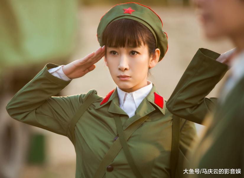 《你迟到的许多年》黄晓明突然变硬汉, 殷桃这身白裙最是抢镜