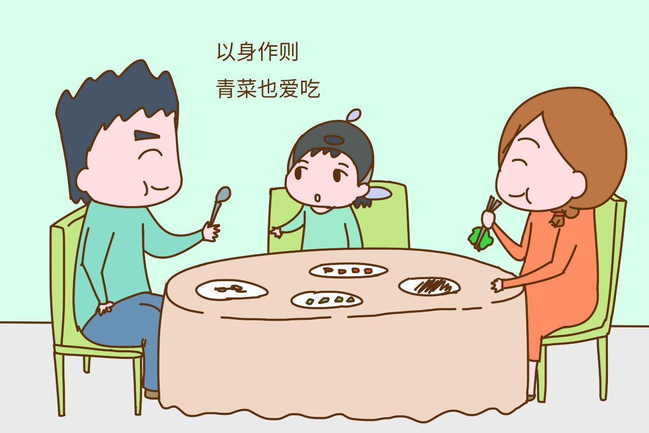 动漫 卡通 漫画 设计 矢量 yabo狗亚体育下载 素材 头像 1280_853