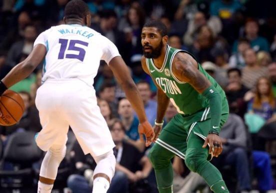 NBA三分之一赛程事后, 依照球员的显示, 他们要进进齐明星尾发?