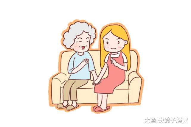 婚前睁大眼! 别管婆婆, 好好选老公! 常见婆媳问题