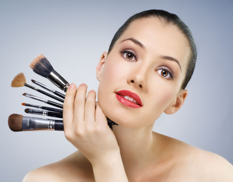国货化妆品越来越受欢迎,价格优惠又好用,不比大品牌差