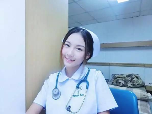 24岁女护士瘦身7斤, 每天必不可少它, 2块钱就