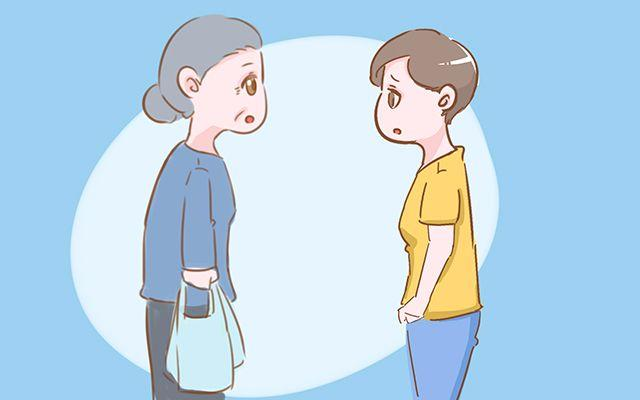"""怀孕期间不能做""""X光检查""""? 这个说法到底准不准?"""