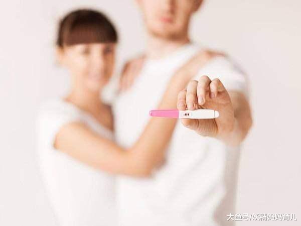 孕检HCG偏低会是宫外孕吗? 产检HCG的3大作用, 不可不知