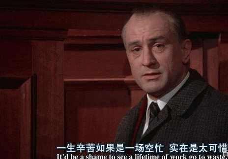 世界十大经典励志电影排名 中国仅这部电影入榜, 致敬星爷