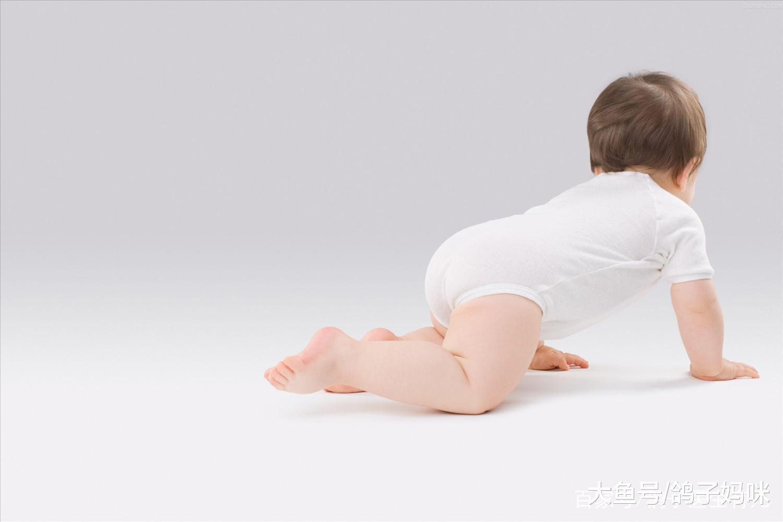 孩子淮备好戒尿布了吗? 先做这个测验再决定!