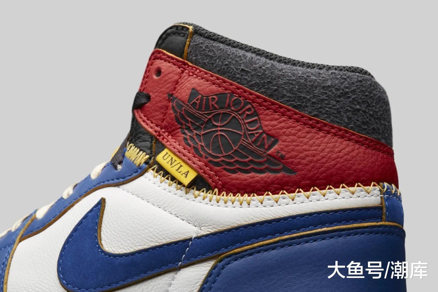 J23app统计本年度已推出AirJordan鞋款价值总和