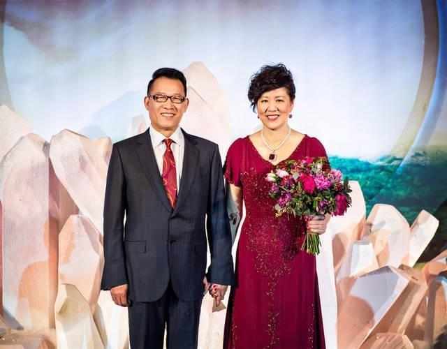 郎仄58岁死日康乐! 铁榔头为中国女排进献40年, 复出悉数心血