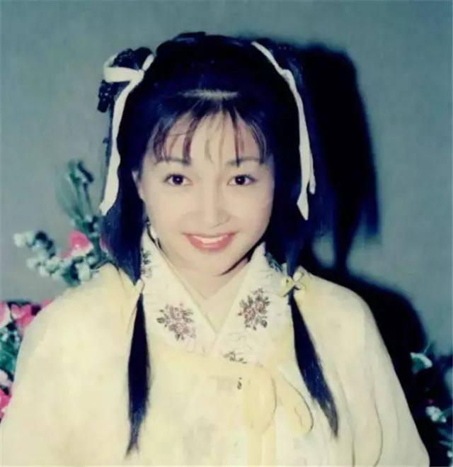 她四次提名金像奖最佳女配, 是钟汉良荧幕初吻, 因患抑郁症退圈