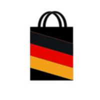 德国慢慢买