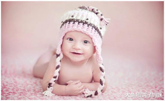 摄影师传授用手机拍宝宝的10大秘技, 拍出创意婴儿照