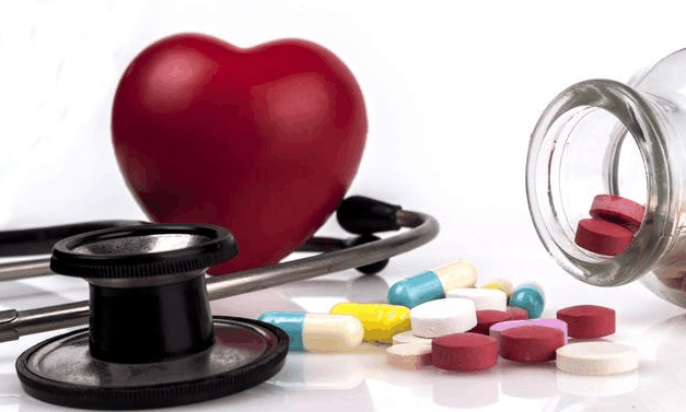 2种症状暗示高血压患者肾脏已受损, 不想尿毒症