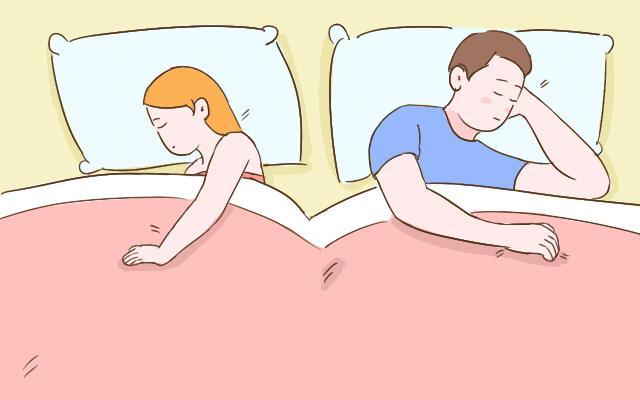 """女性身上有这3种""""异味"""", 过来人一闻就知道你怀孕了"""