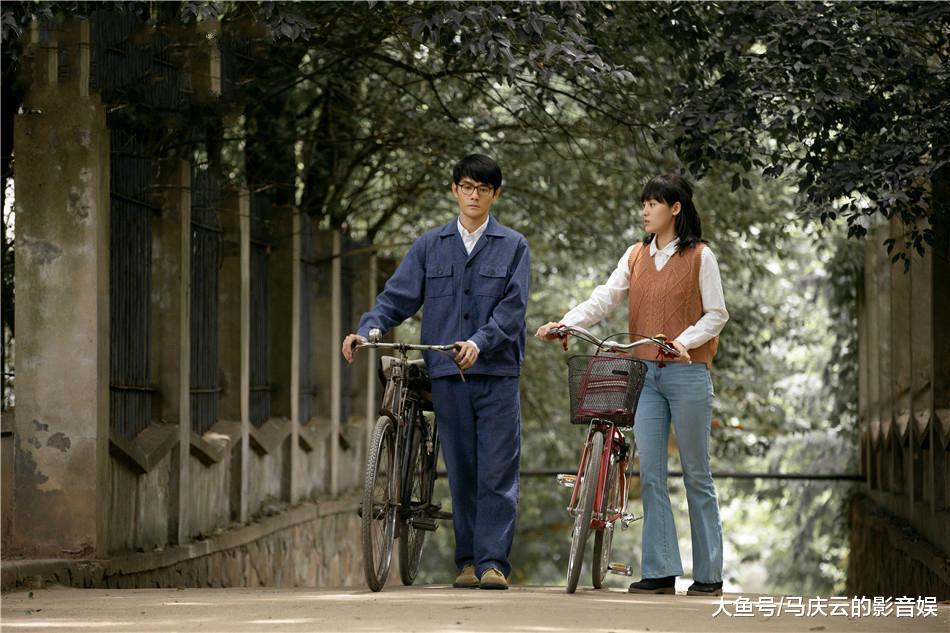 《大江大河》首播收视夺冠, 被赞当代《平凡的世界》, 看哭一代人