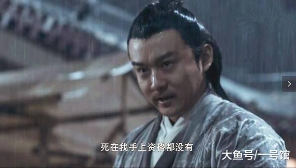 """《将夜》虽然完结了, 但你依旧是我最欣赏的那个""""装逼""""大王"""