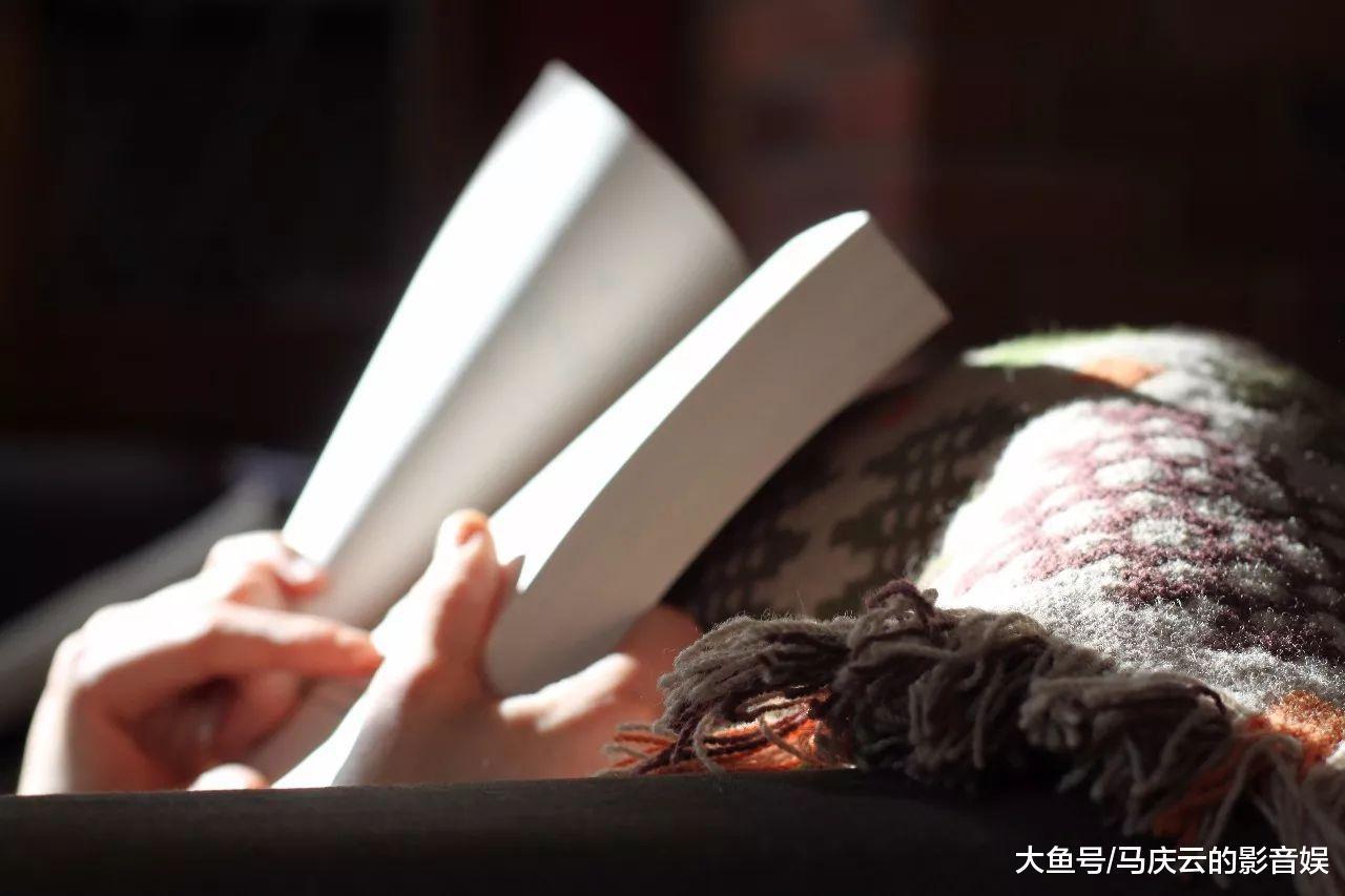 《山本》贾平凹写了一本秦岭的白鹿原, 却比陈忠实更加悲凉