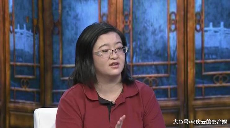 李宏烨夫妻登上北京台, 相声公式首次得到正面解读