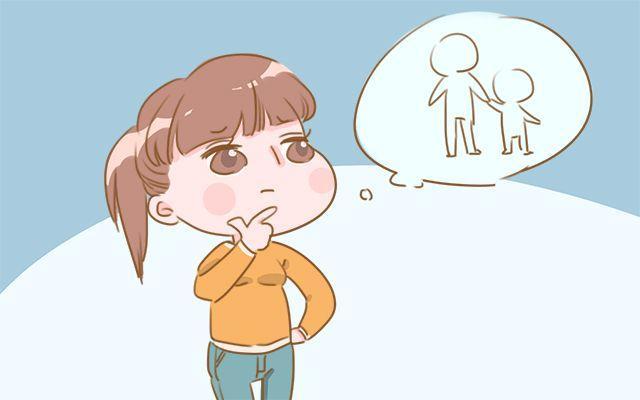 二胎政策开放后, 为什么当下的父母却不愿意生二胎了?