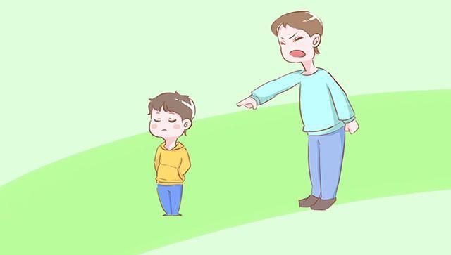 这几件事情很不利于孩子的成长, 家长们不要再做了