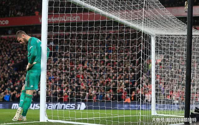 穆帅灾患丛生! 曼联抽到巴黎又逢天堂赛程 最迟3月下课?