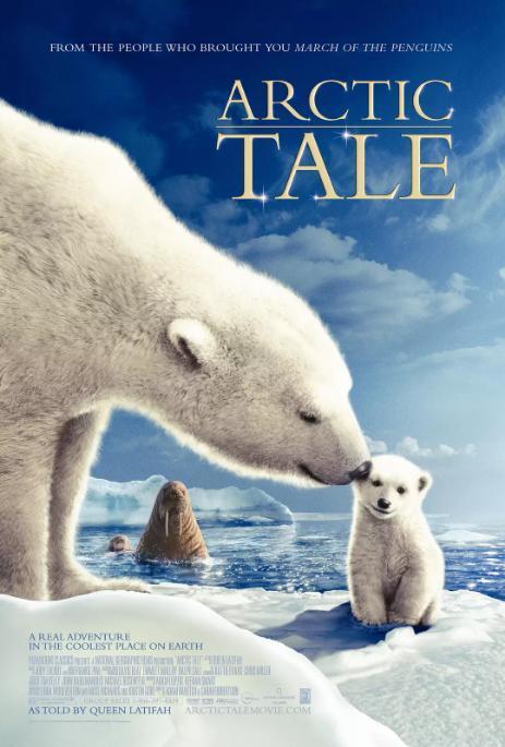 精选十大动物电影, 仅剩三部还没看, 大爱动物电影