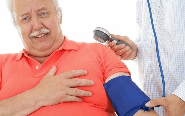 吃了降压药, 血压还是降不下来? 多半是这四种原因!