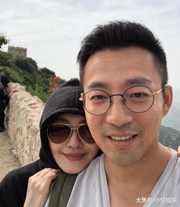 汪小菲跨年不伴怙恃伴丈母娘, 对年夜S的好得让人羡慕!