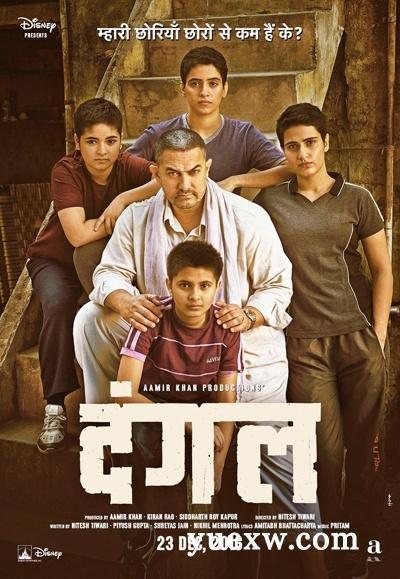 盘点印度十大经典电影, 中国电影又多了一个吊打者!