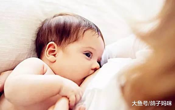 母乳之路: 宝妈最孤单的三个时刻, 再难也要坚