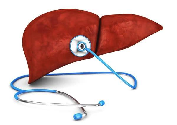 肝好不好早上起床就知道, 3种情况一出现是肝脏在求救