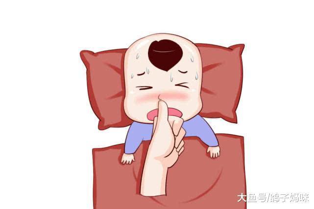 小儿气喘不一定是感冒, 易猝死? 正确诊断与治疗很重要