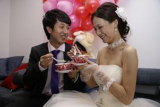 32岁新婚男子晕倒, 查出尿毒症, 妻子哭着说: 你怎么这么傻呀