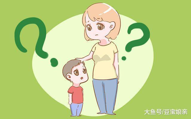孩子几岁上幼儿园比较好? 年龄不是衡量标准, 这些才是