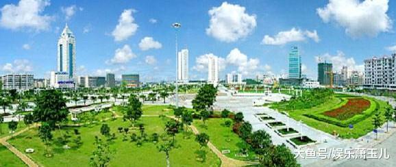 再不争取建湛江新机场站,广湛高铁一旦建成,又失机遇?
